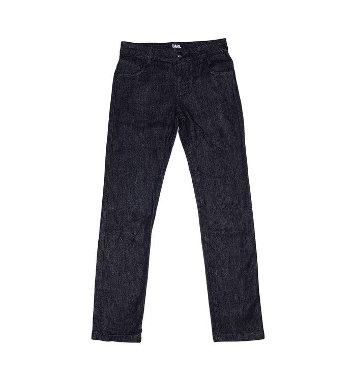 Karl Lagerfeld Jeans Fille Karl Lagerfeld