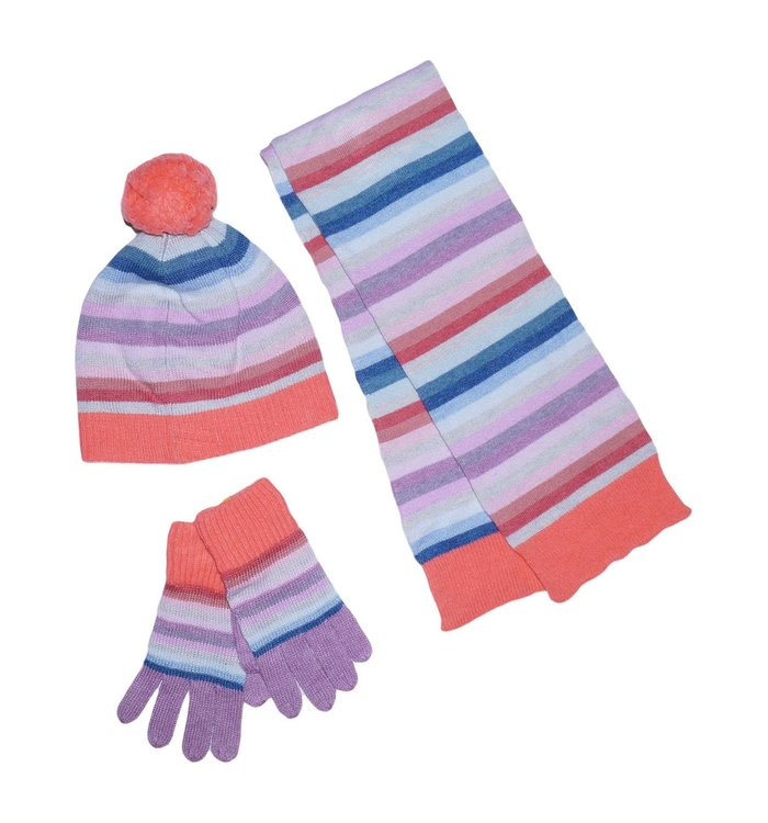Paul Smith Girl's Accessories
