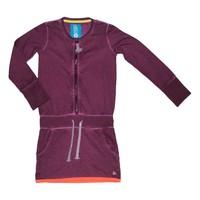 Robe Tunique Fille LCKR
