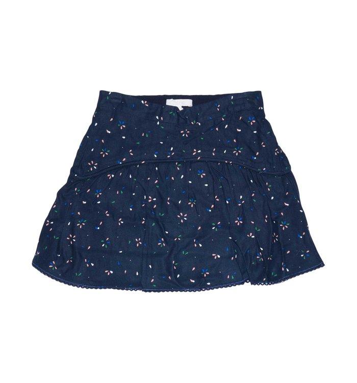 Chloé Girl's Skirt