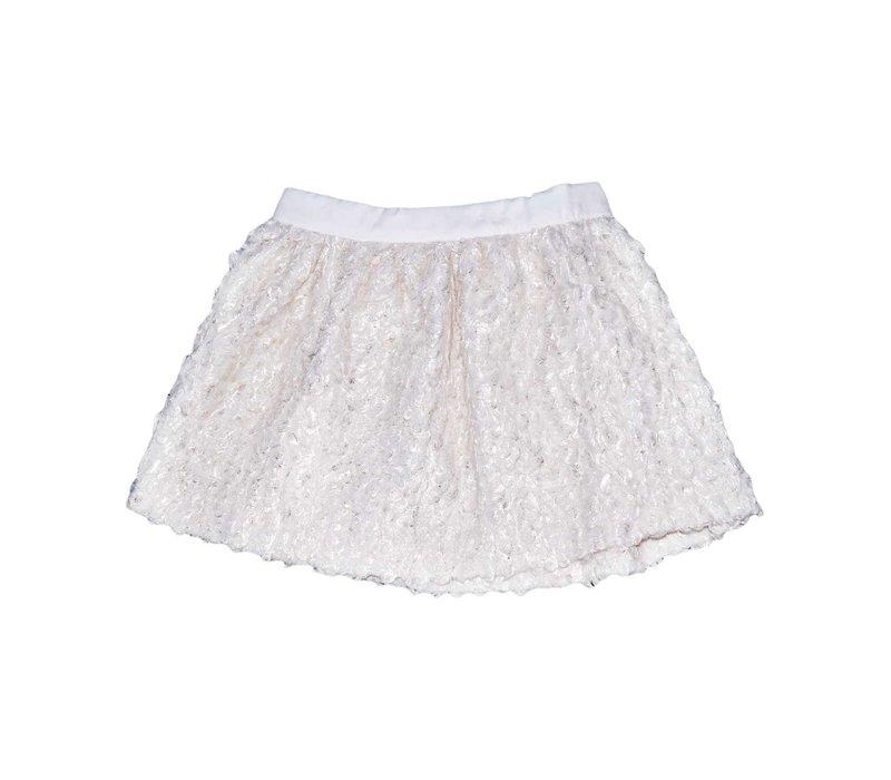 Patachou Girl's Skirt