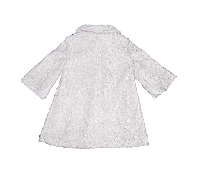 Patachou Girl's Coat