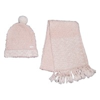 Chloé Girl's Accessories