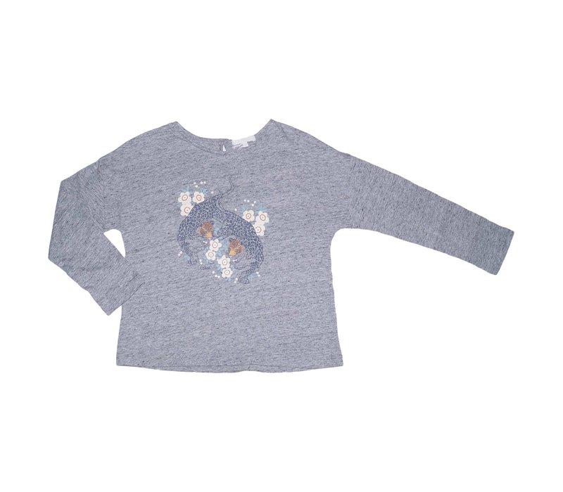 Chloé Girl's Sweater