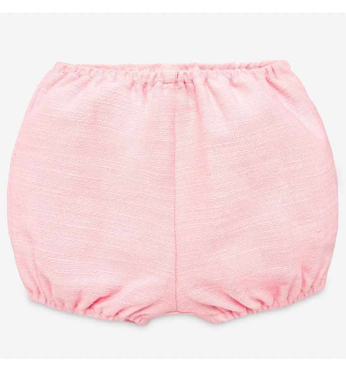 Paz Rodriguez Girls Short, AH19