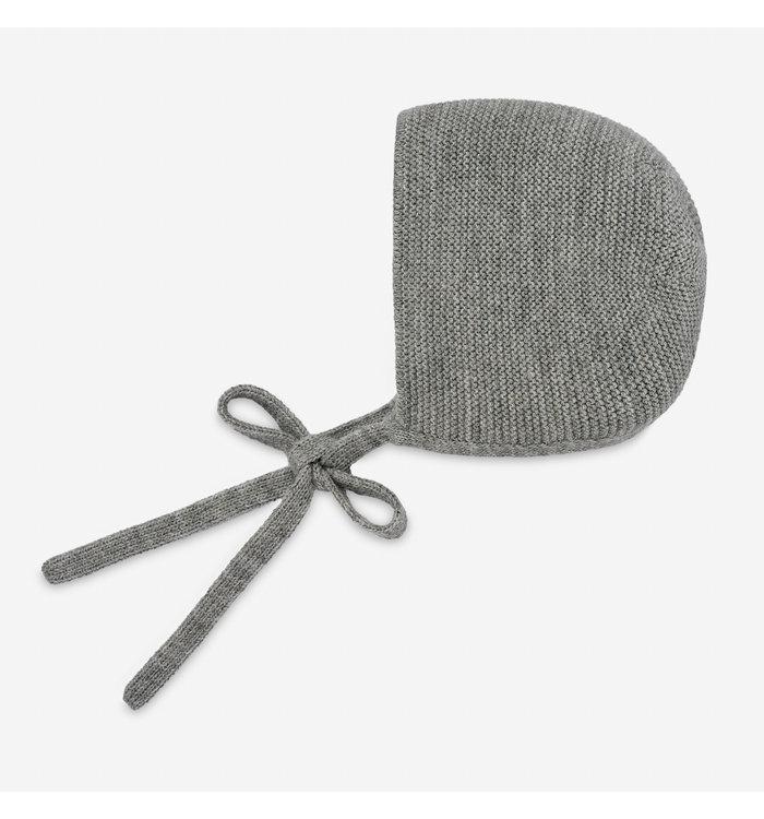 Paz Rodriguez Boys Hat, AH19