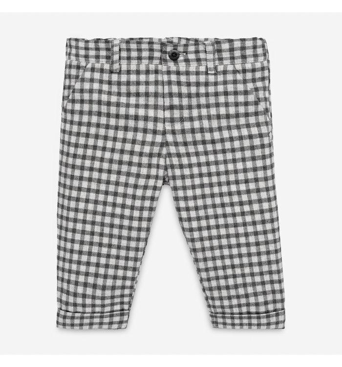 Paz Rodriguez Boys Pants, AH19