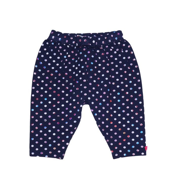 Paul Smith Girl's Pants