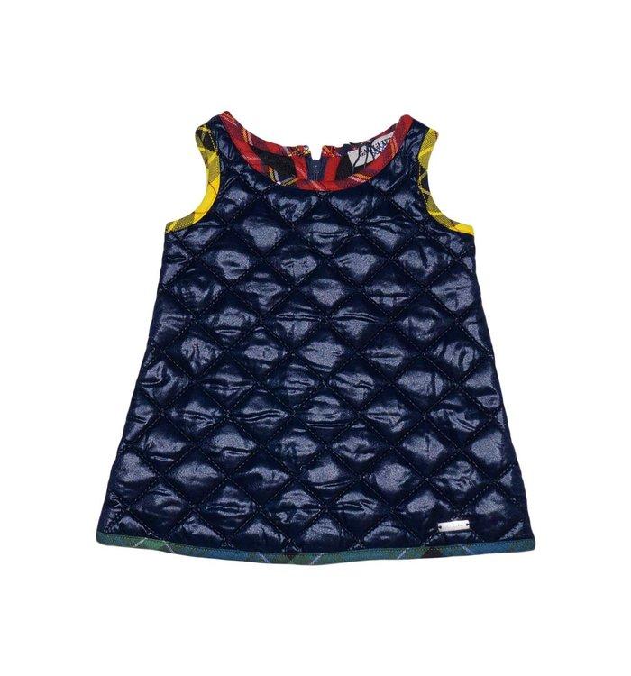 Jean-Paul Gaultier Girl's Dress