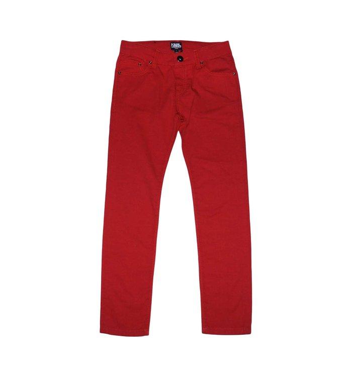 Karl Lagerfeld Girl's Pants