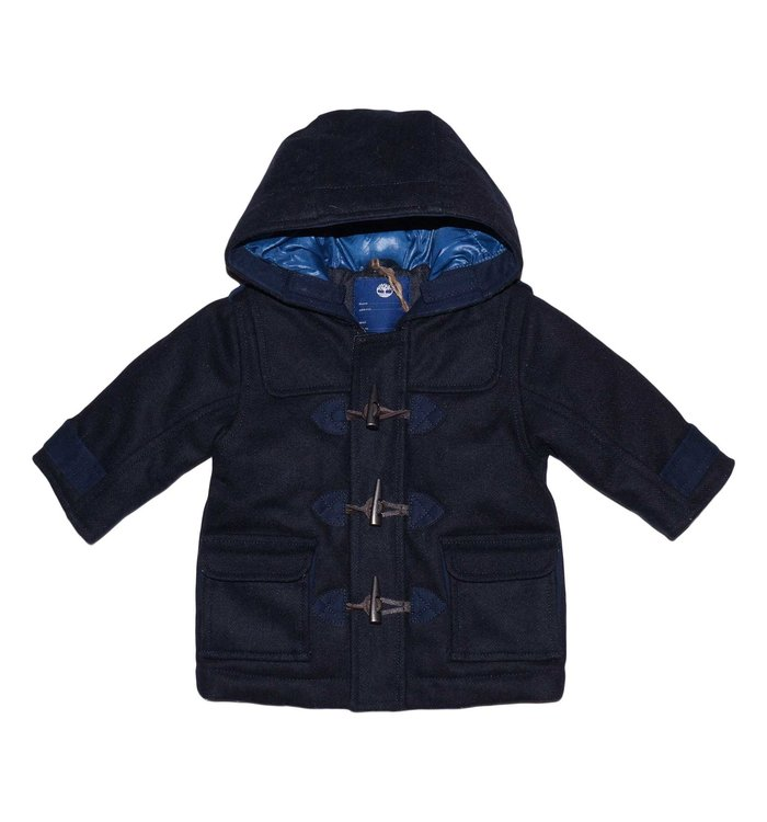 Timberland Boy's Coat