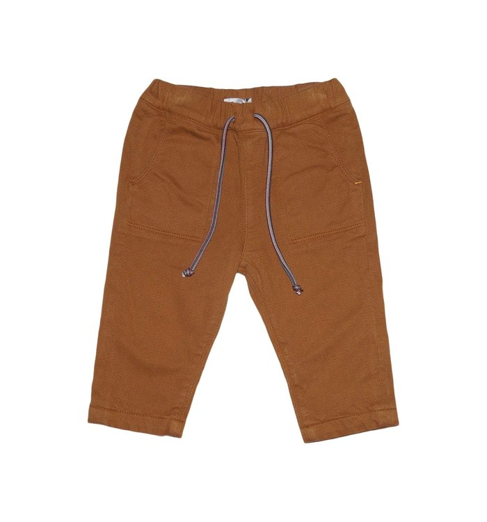 Paul Smith Boy's Pants