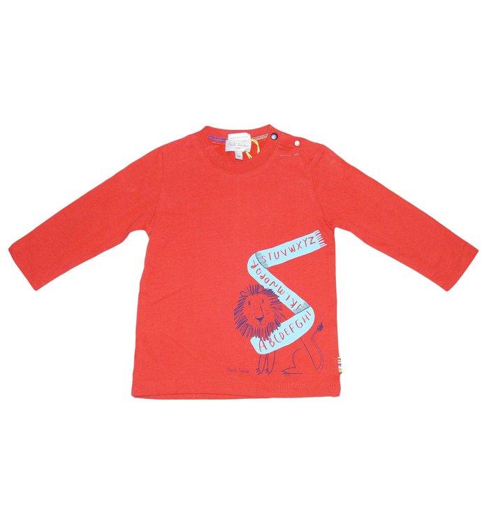 Paul Smith Boy's Sweater