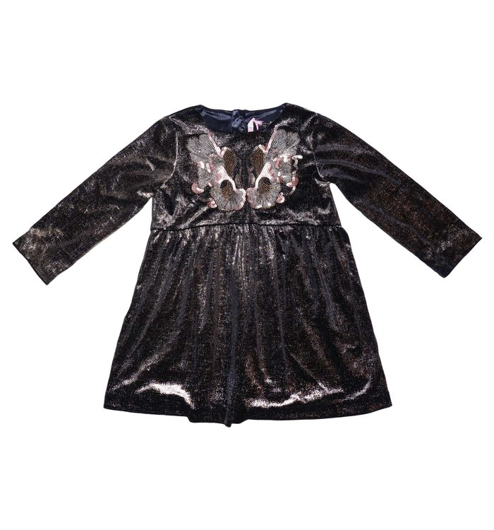 Billieblush Girl's Dress