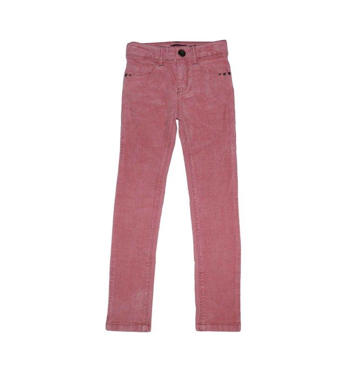 Catimini Catimini Girl's Pants