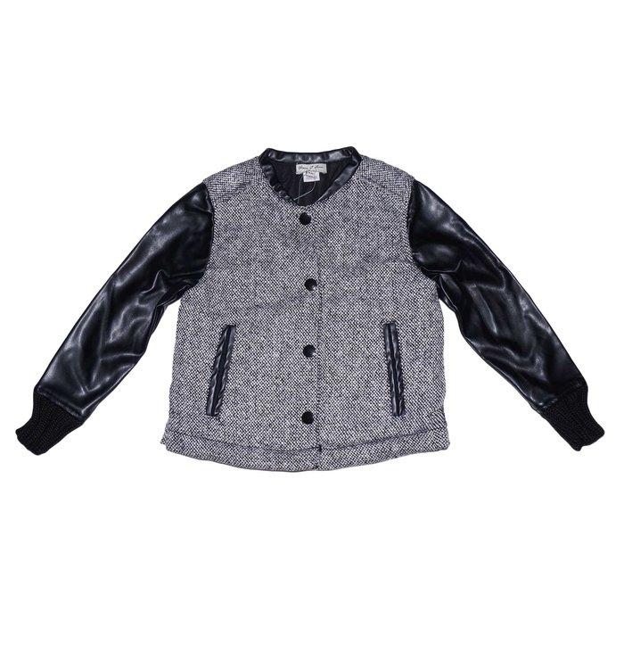 Eliane & Lena Girl's Jacket