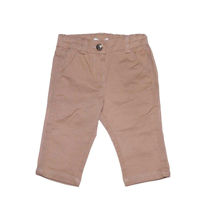 Pantalon Fille Chloé