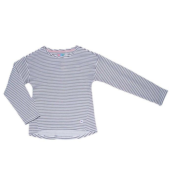 Noppies Noppies Girl's Sweater