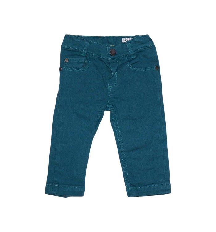 Pantalon Garçon Paul Smith, AH19