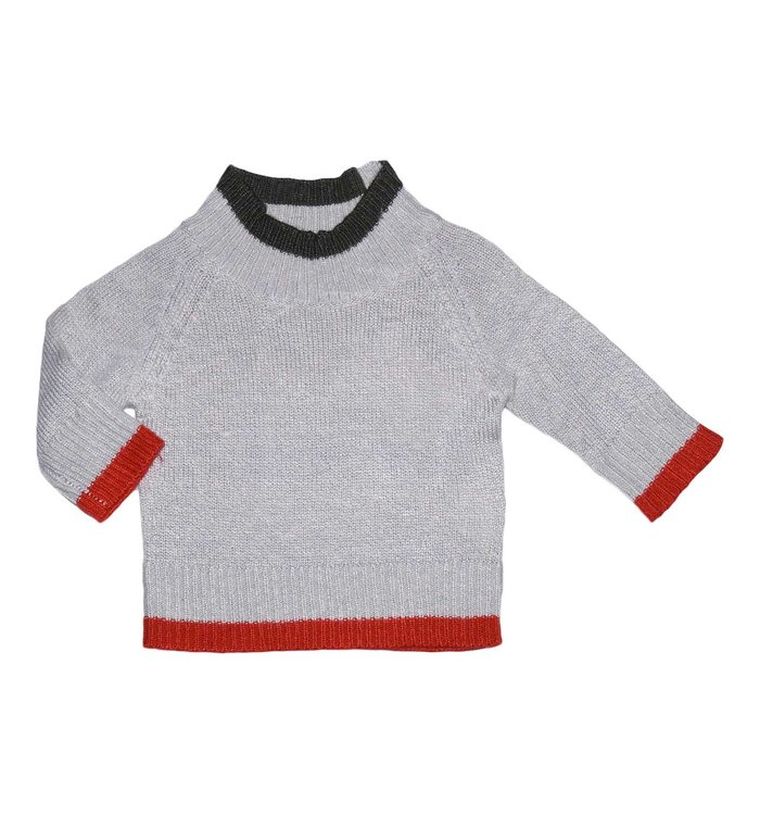 Imps & Elfs Boy's Sweater, AH19