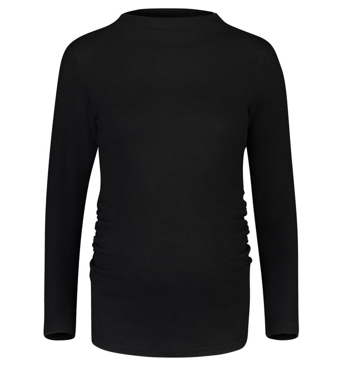 Noppies/Maternité Noppies Maternity Sweater, CR