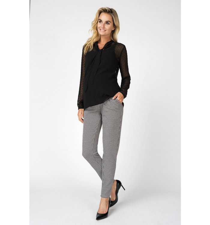 Noppies/Maternité Noppies Maternity Pants, CR
