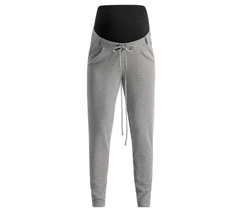 Pantalon Maternité Noppies, CR