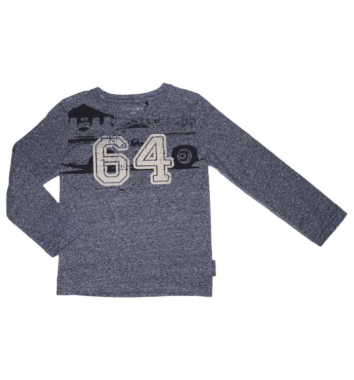 Noppies Boy's Sweater, AH19