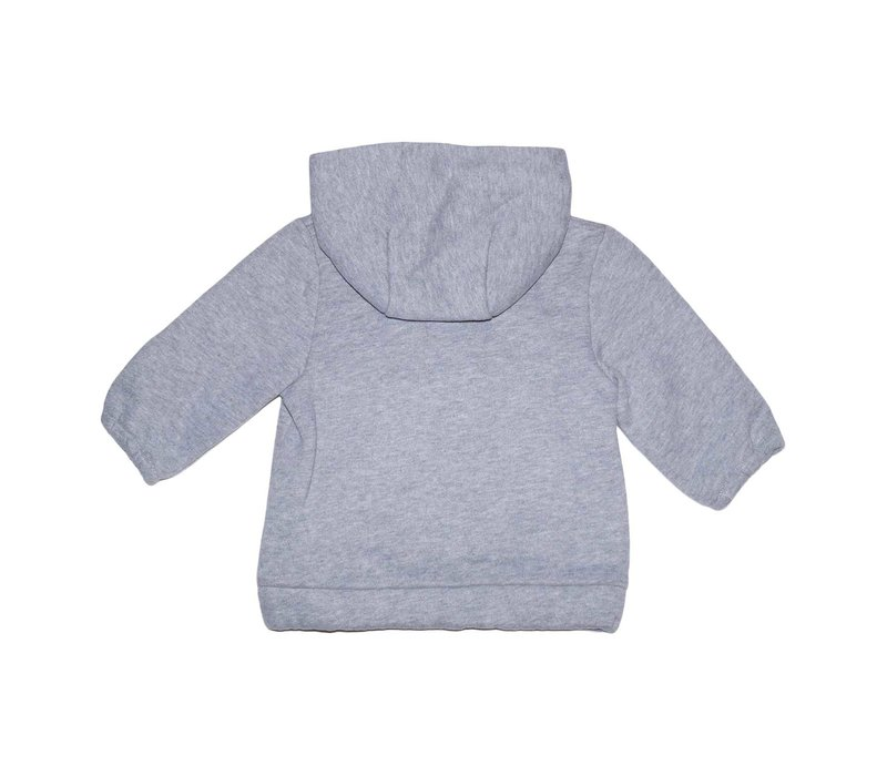 Billybandit Boy's Cardigan, AH19