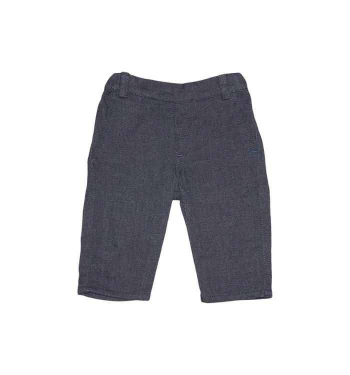 Paul Smith Boy's Pants, AH19