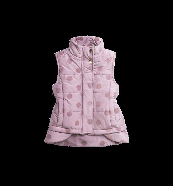 Imoga Imoga Girls Vest, AH19