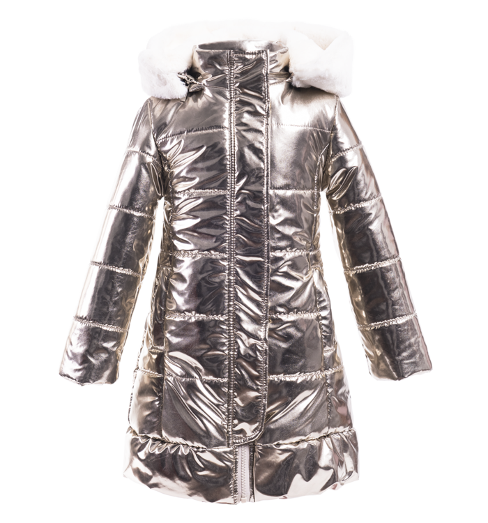 Imoga Imoga Girls Jacket AH19