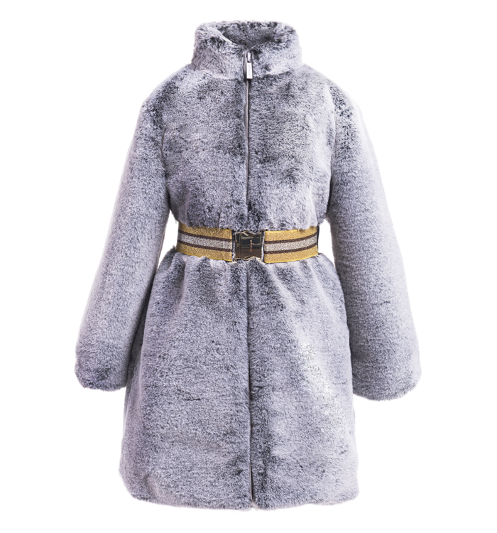 Imoga Imoga Girls Coat, AH19