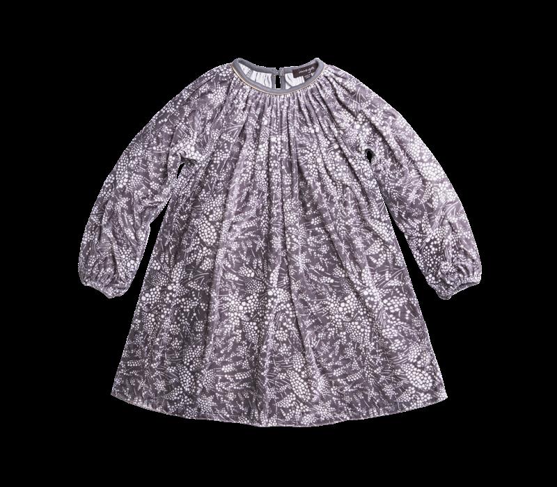 Robe Fille Imoga, AH19