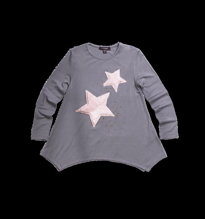 Imoga Imoga Girls Sweater, AH19