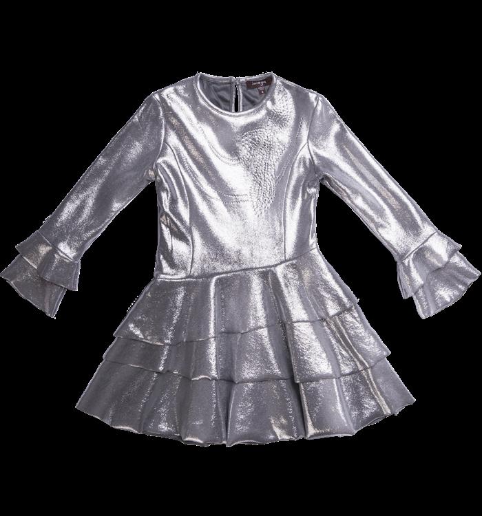 Imoga Imoga Girls Dress, AH19