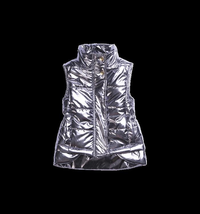 Imoga Imoga Girls Vest AH19