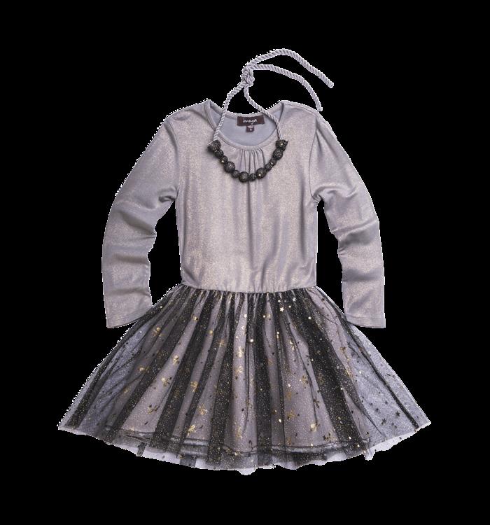 Imoga Imoga Girls Dress AH19