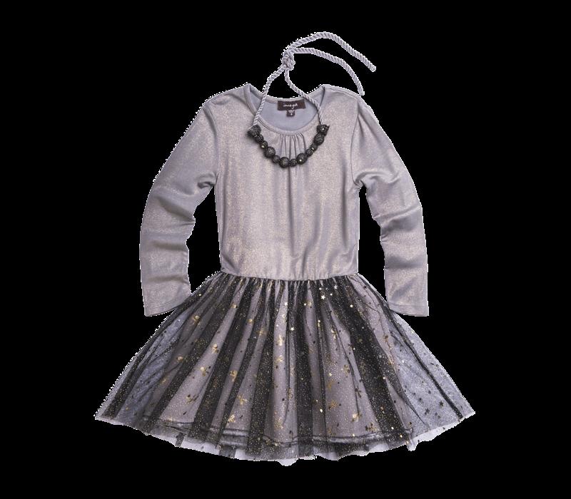 Robe Fille Imoga AH19