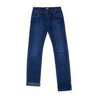 Jeans Fille Karl Lagerfeld