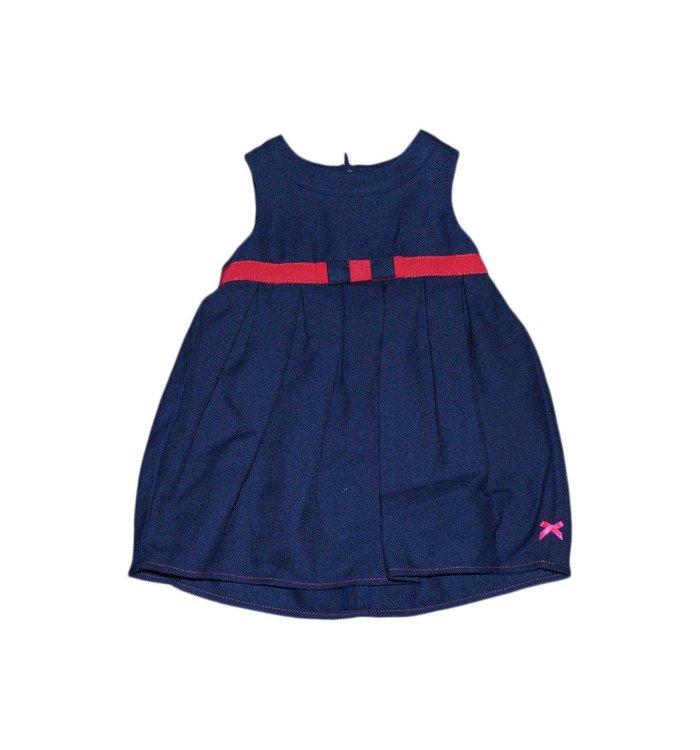 Paul Smith Girl's Dress