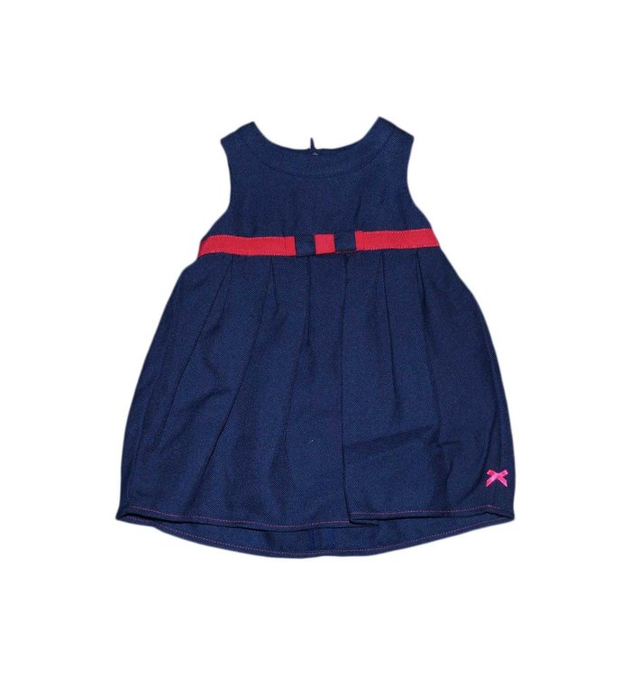 Robe Fille Paul Smith
