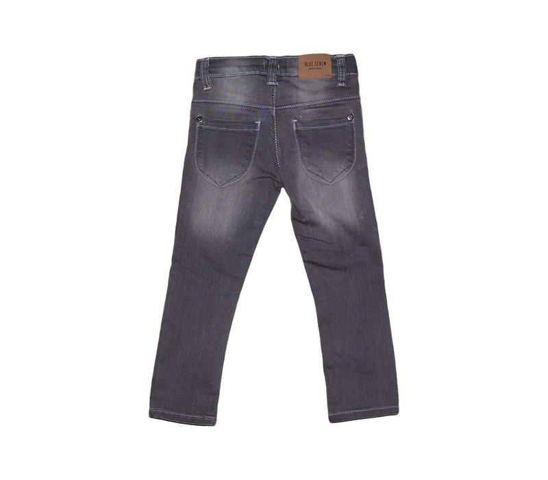 Blue Seven Girl's Jeans
