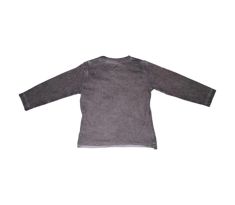 Noppies Girl's Sweater