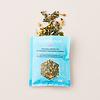 Substance SUBSTANCE NEW MAMMA COMFORT TEA