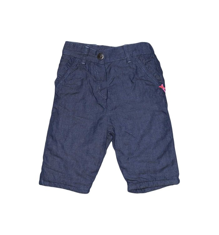 Pantalon Fille Paul Smith