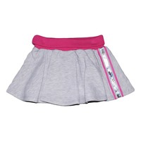 Diesel Girl's Skirt