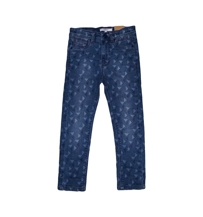 Noppies Jeans Fille Noppies