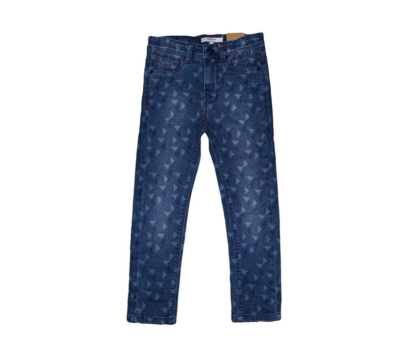 Jeans Fille Noppies