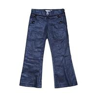 Little Marc Jacobs Girl's Pants